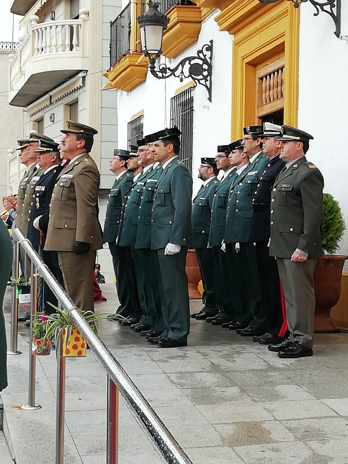 Homenaje-GC-en-Bailén-2019-000