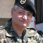 Antonio R. Salido Lechuga