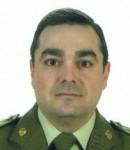 Sixto Pedro Castillón Palomeque