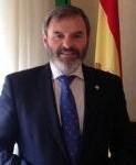 SD Gobierno