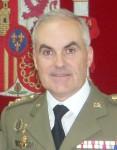 Subdelegado Defensa Jaén
