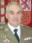 SDD Jaén