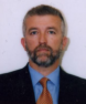 José Antonio Crespo Francés