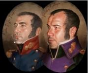 Daoíz y Velarde