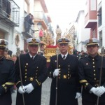 La Vera Cruz