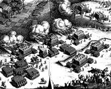 batalla-nordlingen-tercios