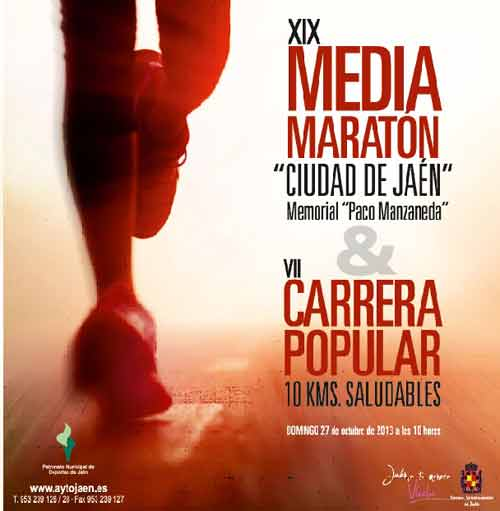 cartel-media-saludable