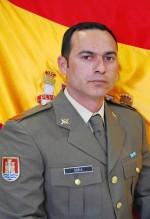 Francisco Javier Soria Toledo