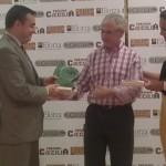 Premios Caecilia 2014 001