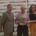 Premios Caecilia 2014 002