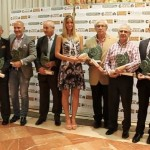 Premios Caecilia 2014 003