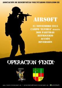 airsoft 21-11-15 para web